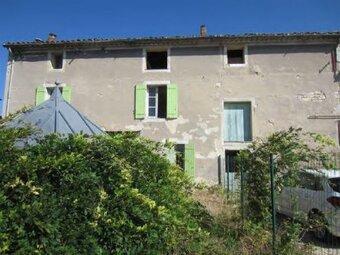 Sale House 6 rooms 140m² Monteux (84170) - photo