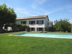 Vente Maison 8 pièces 352m² Althen-des-Paluds (84210) - Photo 1