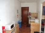Sale Apartment 2 rooms 32m² monteux - Photo 2