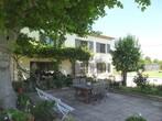 Vente Maison 8 pièces 352m² Althen-des-Paluds (84210) - Photo 2