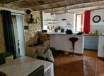 Sale House 2 rooms 77m² robion - Photo 3