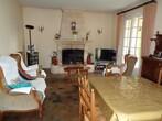 Vente Maison 7 pièces 170m² Althen-des-Paluds (84210) - Photo 2