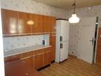 Sale House 4 rooms 85m² Monteux (84170) - Photo 4