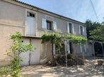 Sale House 7 rooms 187m² chateaurenard - Photo 1