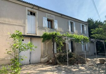Sale House 7 rooms 187m² chateaurenard - photo
