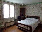 Sale House 7 rooms 170m² Althen-des-Paluds (84210) - Photo 4