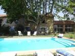 Sale House 9 rooms 330m² Monteux (84170) - Photo 1