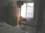 Vente Maison 10 pièces 210m² Monteux (84170) - Photo 6