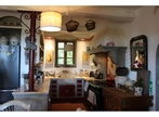 Sale House 8 rooms 180m² Monteux (84170) - Photo 3