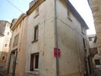 Vente Maison 2 pièces 50m² Sarrians (84260) - Photo 7