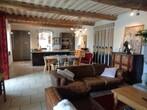 Sale House 6 rooms 230m² Le Thor (84250) - Photo 2