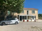 Vente Maison 4 pièces 120m² loriol du comtat - Photo 1