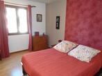 Sale Apartment 4 rooms 85m² Avignon (84000) - Photo 5