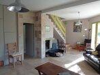 Sale House 8 rooms 200m² Monteux (84170) - Photo 3