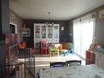 Sale House 4 rooms 93m² Althen-des-Paluds (84210) - Photo 3