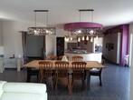 Vente Maison 8 pièces 227m² Carpentras (84200) - Photo 3