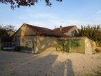 Vente Maison 7 pièces 180m² Sarrians (84260) - Photo 3