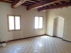 Sale House 7 rooms 170m² Carpentras (84200) - Photo 3