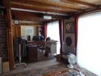 Sale House 8 rooms 200m² Monteux (84170) - Photo 8