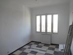 Vente Appartement 4 pièces 76m² Carpentras (84200) - Photo 4