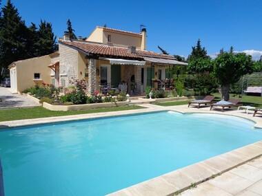 Sale House 8 rooms 200m² Monteux (84170) - photo
