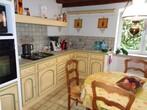 Vente Maison 5 pièces 135m² Entraigues-sur-la-Sorgue (84320) - Photo 3