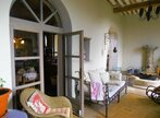 Sale House 4 rooms 175m² Séguret - Photo 5