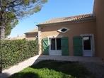 Vente Maison 4 pièces 80m² Monteux (84170) - Photo 7