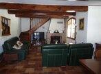 Vente Maison 6 pièces 170m² Monteux - Photo 3