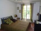 Sale House 5 rooms 117m² Le Pontet (84130) - Photo 4