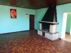 Sale House 6 rooms 180m² Monteux (84170) - Photo 6