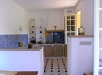 Vente Maison 7 pièces 280m² Carpentras (84200) - Photo 4