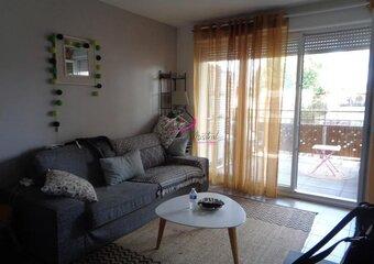 Renting Apartment 2 rooms 38m² Avignon (84000) - Photo 1