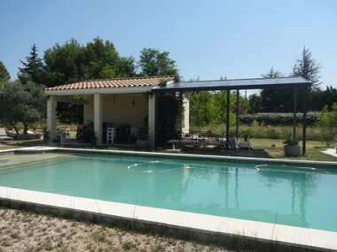 Sale House 5 rooms 155m² Sarrians (84260) - photo