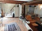 Sale House 8 rooms 220m² Pernes-les-Fontaines - Photo 4