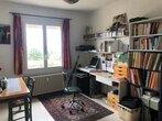 Vente Appartement 3 pièces 82m² Villeneuve-lès-Avignon (30400) - Photo 7