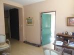 Vente Maison 9 pièces 180m² Carpentras (84200) - Photo 8