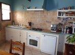 Sale House 5 rooms 95m² Monteux - Photo 7