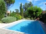Sale House 11 rooms 300m² Monteux (84170) - Photo 2
