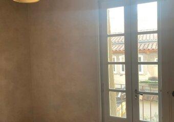 Sale Apartment 3 rooms 53m² avignon