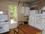 Vente Maison 5 pièces 153m² Carpentras (84200) - Photo 7