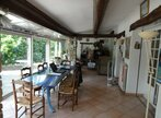 Sale House 8 rooms 230m² monteux - Photo 13