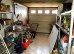 Sale House 4 rooms 90m² sarrians - Photo 11