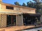Sale House 5 rooms 240m² carpentras - Photo 4