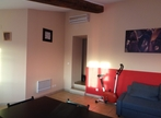 Sale Apartment 2 rooms 50m² monteux - Photo 3