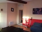 Vente Appartement 2 pièces 50m² Monteux (84170) - Photo 3