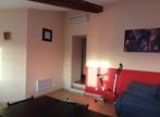 Vente Appartement 2 pièces 50m² monteux - Photo 3