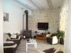Vente Maison 3 pièces 80m² Monteux (84170) - Photo 3