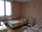 Vente Maison 7 pièces 170m² Althen-des-Paluds (84210) - Photo 5