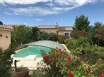 Sale House 4 rooms 112m² Althen-des-Paluds (84210) - Photo 1